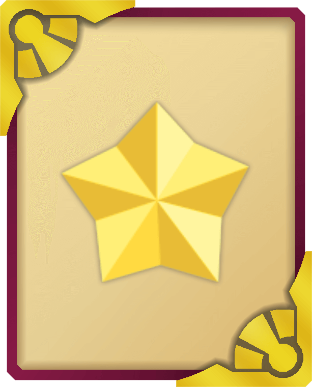 Enchantment Materials - Divine Card Back.png