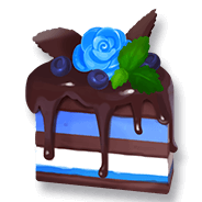 Blue Moon Ice Cream Cake Slice.png