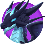 Dark Ice Dragon Icon.png