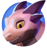 Cave Dragon Icon.png