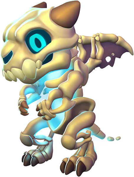 Bone Dragon Baby.png