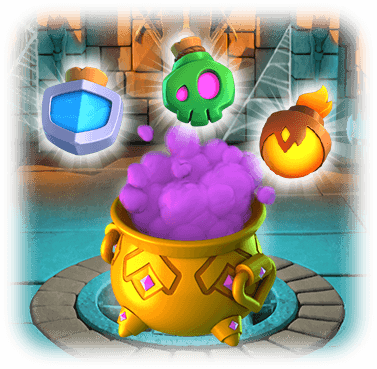 Cauldron & Potions.png