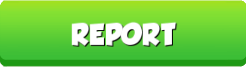Report Button (Old).png