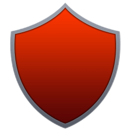 Edged Red Shield.png