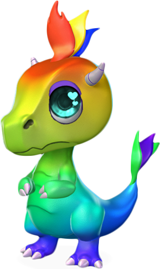 Rainbow Dragon Baby.png