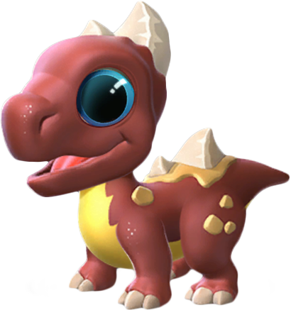 Spikey Dragon Baby.png
