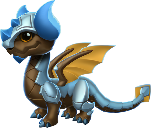 Steel Bull Dragon Baby.png