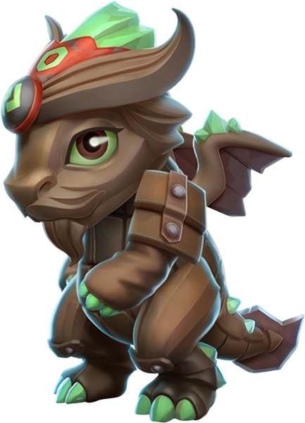 Terracotta Dragon Baby.png