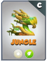 Jungle Dragon Snapshot.png