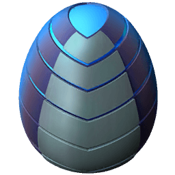 Aurora Dragon Egg.png