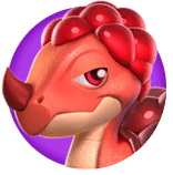 Berry Dragon Icon.png