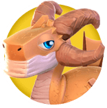 Clay Dragon Icon.png