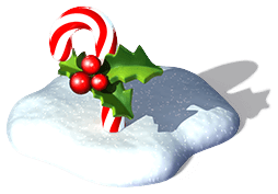 Decoration - Candy Cane.png