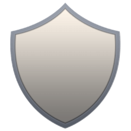 Edged Gray Shield.png