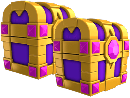 Epic Chest.png