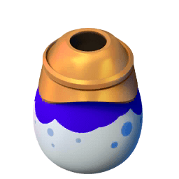 Torch Dragon Egg.png