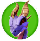 Doom Dragon Icon.png