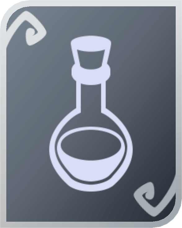 Potion Card Back - Common.png