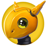 Crash Dragon Icon.png