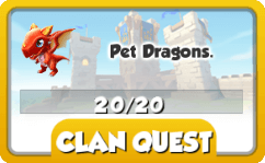 Clan Quest - Pet Dragons.png