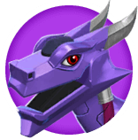 Dark Machine Dragon Icon.png