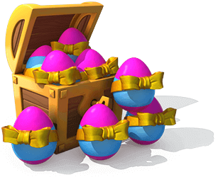 Chest of Egglets.png
