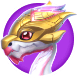 Gemini Alpha Dragon Icon.png