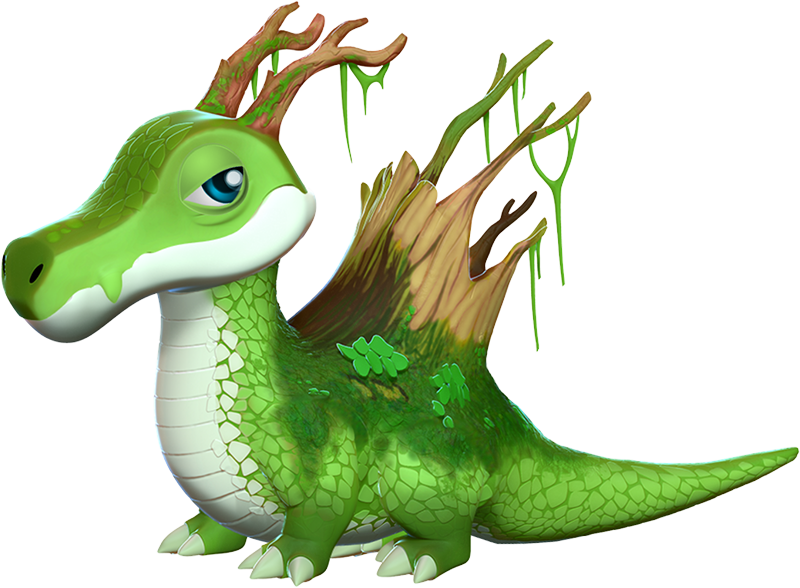 Swamp Dragon.png