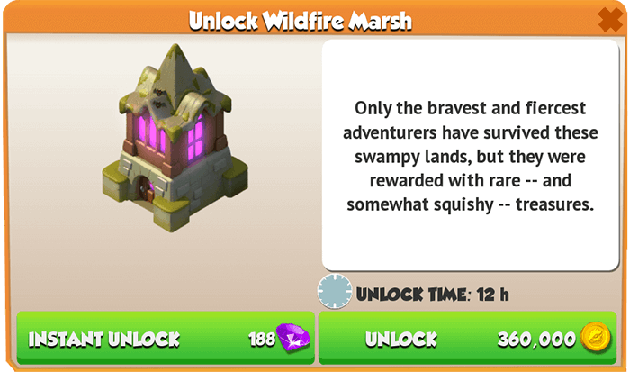 Wildfire Marsh (Unlock Information).png