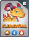 Elemental Dragon Snapshot.png