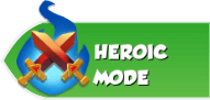 Heroic Mode Icon.png