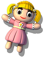 Item - Princess Doll.png