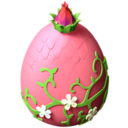 Pixie Dragon Egg.png
