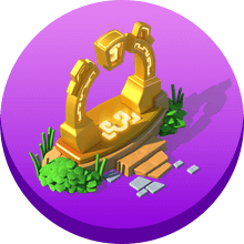 Golden Ancient Portal Button.png
