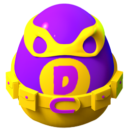 Superhero Dragon Egg.png
