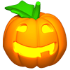 Pumpkins Icon.png