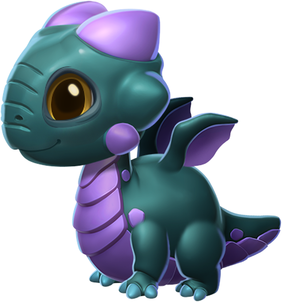 Nocturne Dragon Baby.png