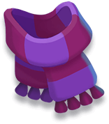 Item - Scarf.png