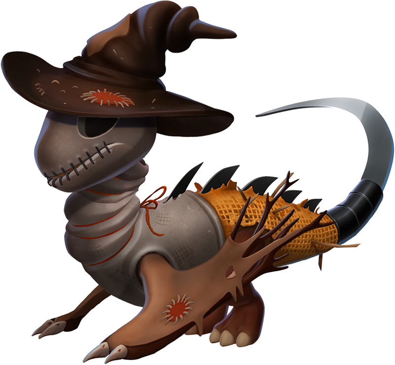 Scarecrow Dragon.png