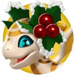 Bell Dragon Icon.png