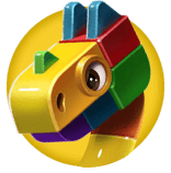 Block Dragon Icon.png