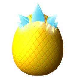 File:Energy Dragon Egg.png