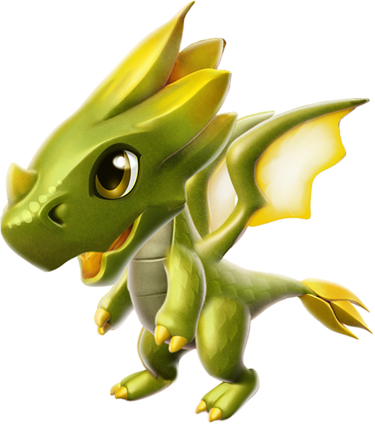Seed Dragon Baby.png