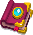 Spellbook Icon.png
