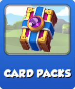 Card Packs Button.png