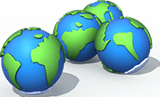 Pile of Globes.png