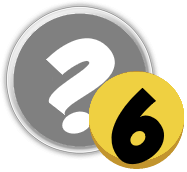 Unknown (Element) 6 Icon.png