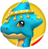 Circus Dragon Icon.png