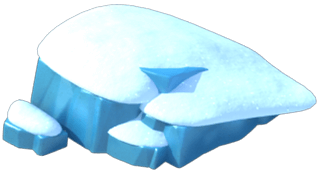 Decoration - Icy Stone.png