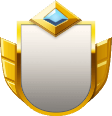 Curved Gray Sapphire Shield.png